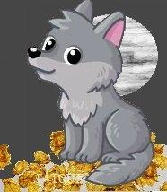 statouflor
