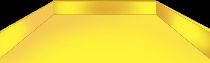 Желтый ребенок