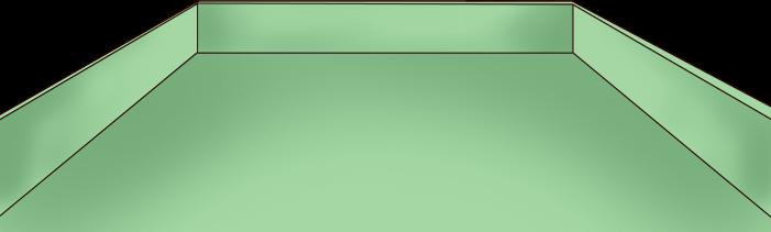 Зеленый бен