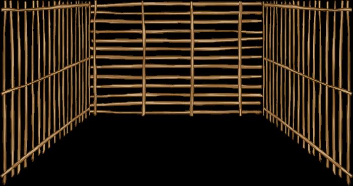Таити 1