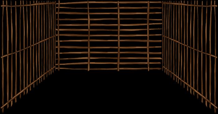 Таити 4