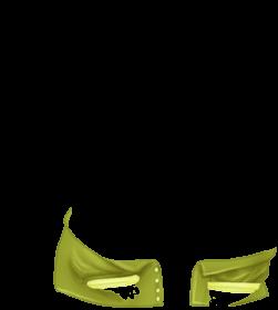 Принять хомяк карамель