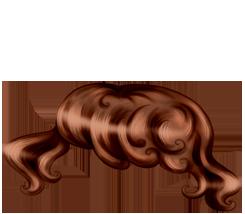 Принять мышь Молочный шоколад
