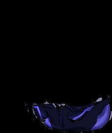 Принять мышь Нептун