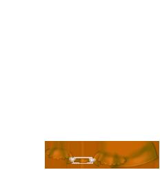 Принять мышь Ангорский абрикос