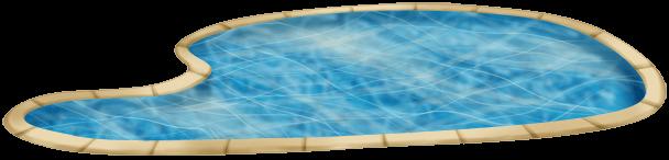 Бассейн Аквапарк