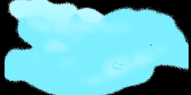 Хэллоуин Туман 2018