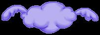 Облако Кромирленд
