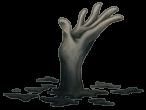 Подземные Руки Унылые
