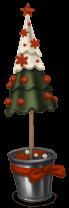 Рождественская ярмарка Рождественская елка
