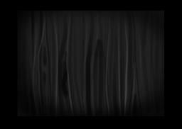 Деревянная доска ведьм