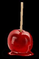 Яблоко любви 3 года