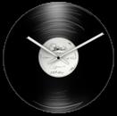 Гага часы