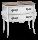 Avent Dresser