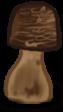 грибной