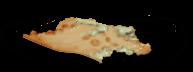 индейка
