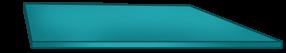 доска
