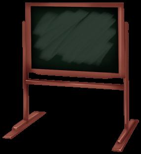 Возврат таблицы
