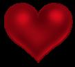 Маленькое сердце