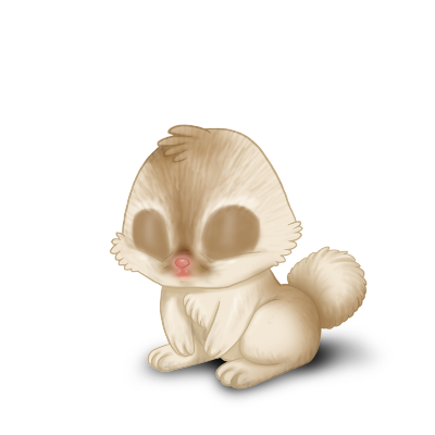 Принять кролик крем