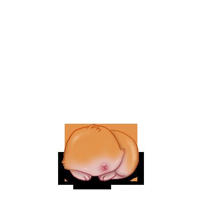 Принять кролик Овен Ру