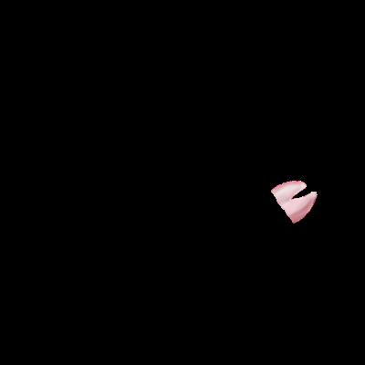 Принять кролик Фламинго
