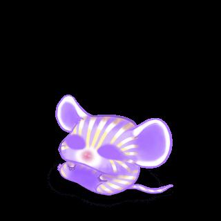 Принять мышь Irisor