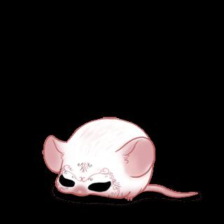 Принять мышь Венеция