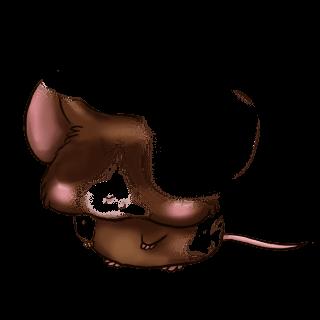 Принять мышь солнце