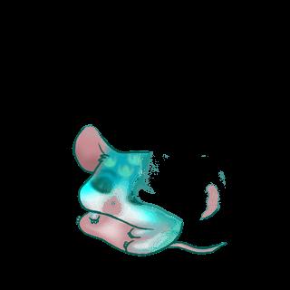 Принять мышь Болливуд