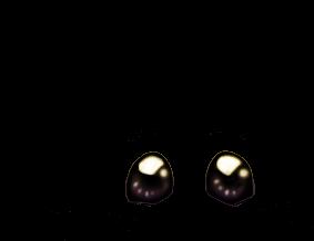 Принять хомяк ужас